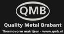 QUALITY METAL BRABANT